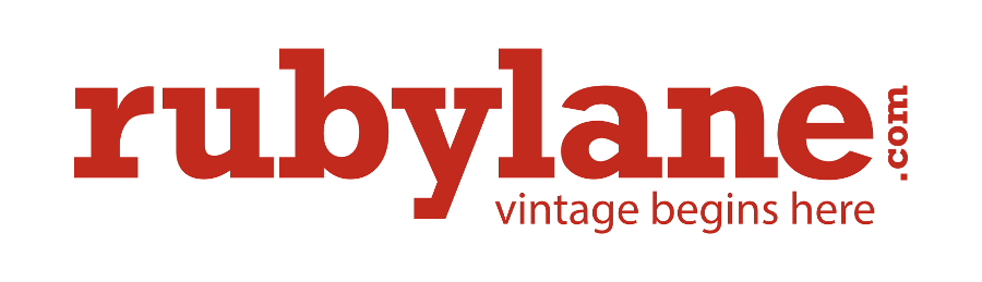 rubylane_logo_whitebg